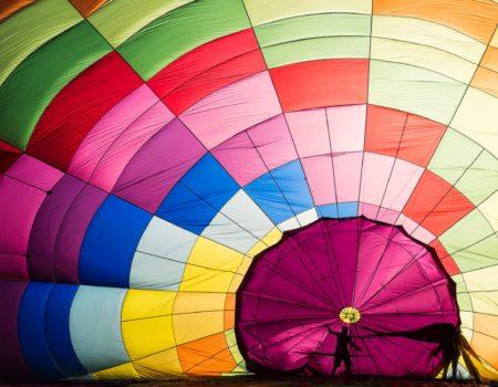hot-air-balloon-envelope